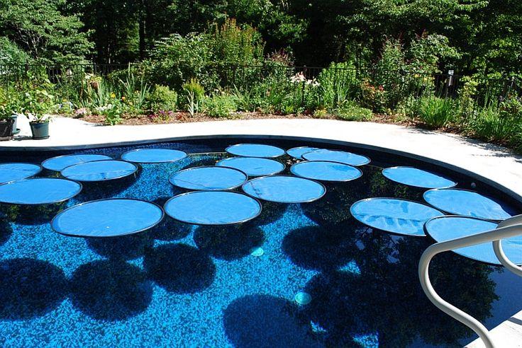 Passive Solar Heat With Homemade Solar Disks Diy