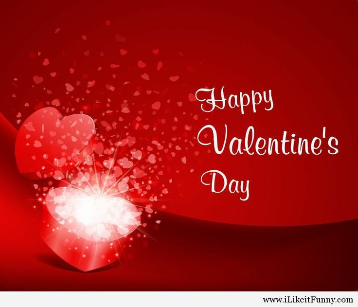 Happy-Valentines-day-picture-2014.jpg 780×669 pixels