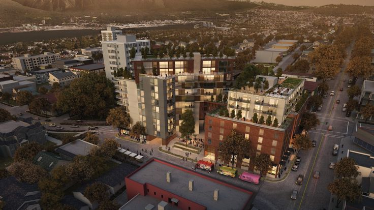 Renderings   The Kettle Boffo Project