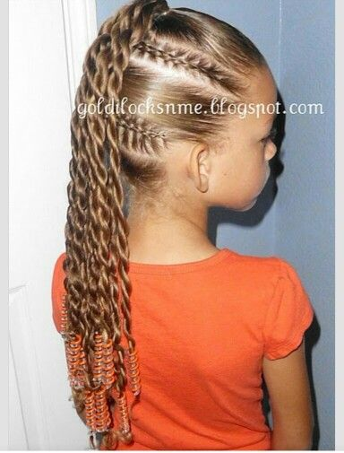 haircuts styles for kids youth cornrow twist barrettes style of hair 5843 | ed190c3c41a816e020901b9d5843d6db mixed kids hairstyles black girls hairstyles