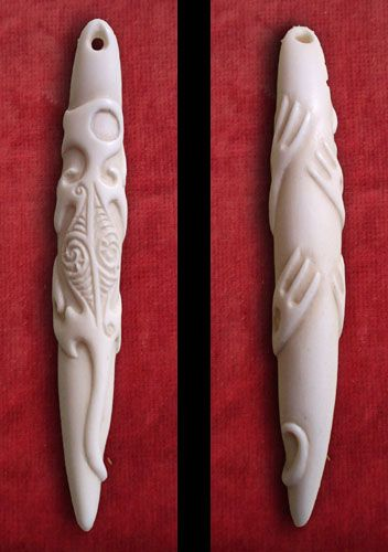 Best images about maori arts crafts and ideas on