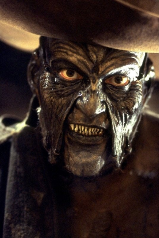 jeepers creepers 3 avi free download