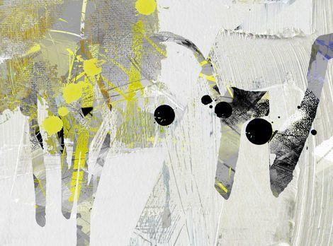 Jorge Portela, ABST-Y-974-N3-g on ArtStack #jorge-portela #art
