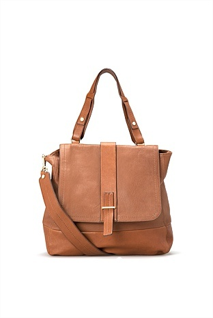 Trenery-Handbags