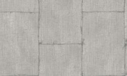 Tapet vinil gri metalic TP 3004 Deco 4 Walls Textured Plains
