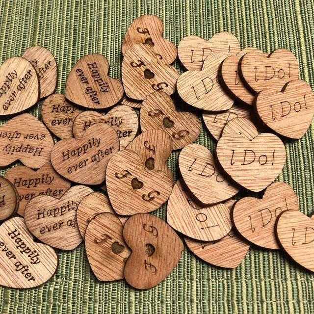 100 Liebe Holz Herzen 1 Holzherzen Hochzeits Einladungen Scrapbooking Confetti Valentinstag Holz Holz Chips Herz In 2020 Holz Herz Meine Hochzeit Liebe
