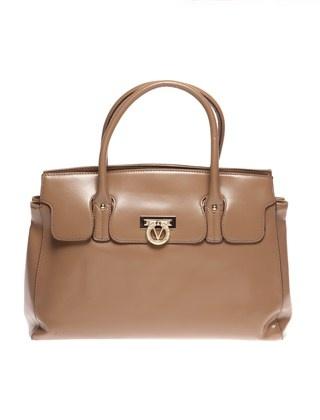 Çanta - Valentino Handbags 184,80 TL