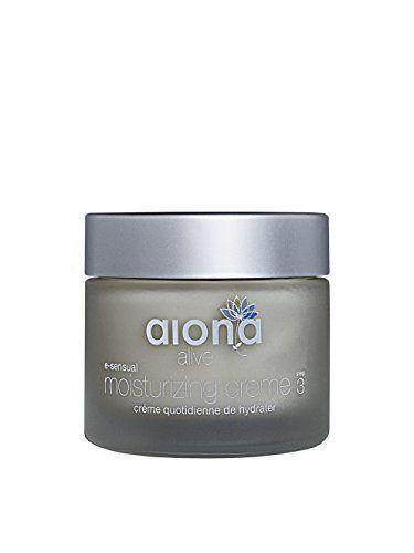 best organic night cream for dry skin