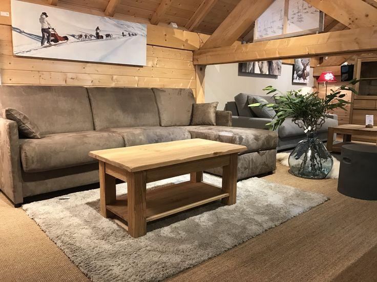 43 best canap s et fauteuils images on pinterest armchairs armchair and single sofa. Black Bedroom Furniture Sets. Home Design Ideas