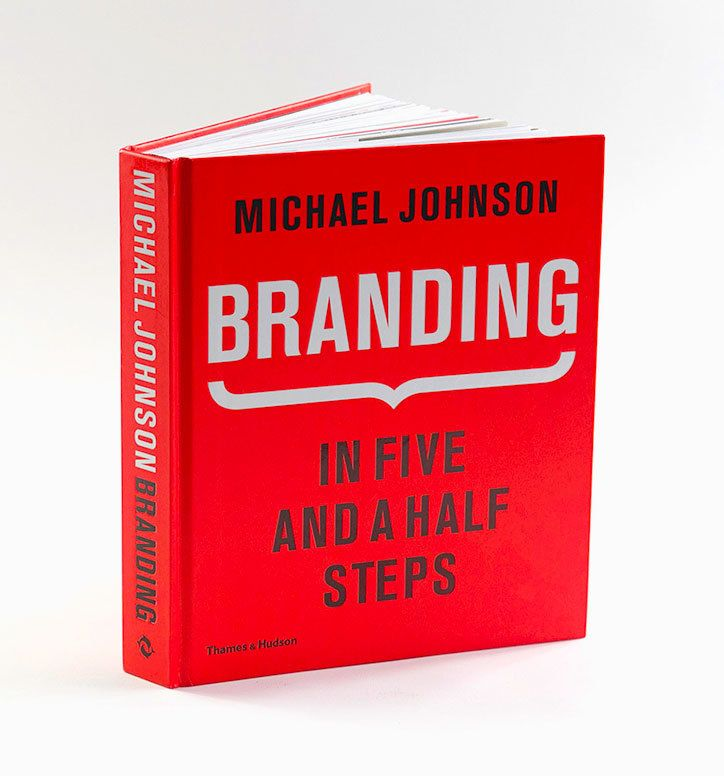 branding_michael johnson_cover