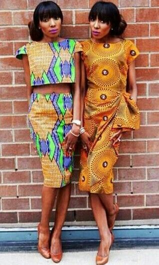 #ItsAllAboutAfricanFashion #AfricanPrints #kente #ankara #AfricanStyle #AfricanFashion #AfricanInspired #StyleAfrica #AfricanBeauty #AfricaInFashion