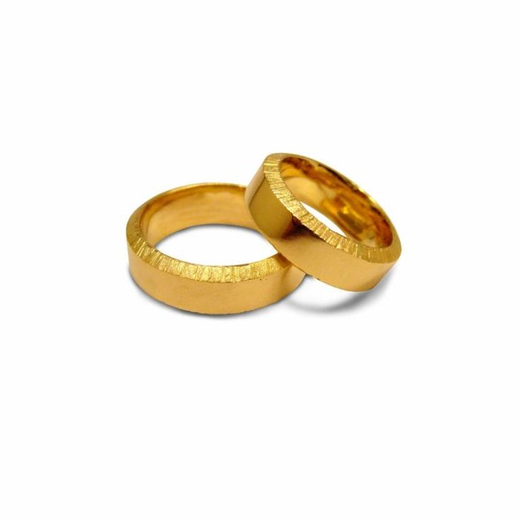 Wedding rings, Trine Wilkens, Aarhus, Denmark, #Design, #Fashion, #Jewellery, #Weddingrings, #Wedding