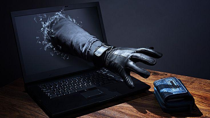 Как распознать мошенников в интернете » Женский Мир