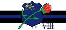 police unity tour chapter 8 - Google Search