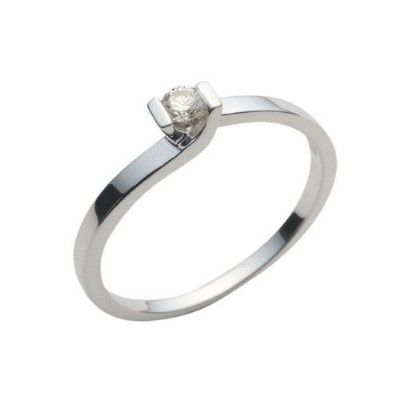 Joyerías Varré tiene para ti el anillo perfecto, encuéntralo en Expo Nupcias.