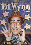 The Ed Wynn Show, Vol. 2 [DVD]