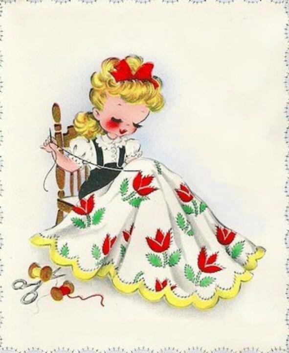 Днем свадьбы, картинки для рукоделия золушка