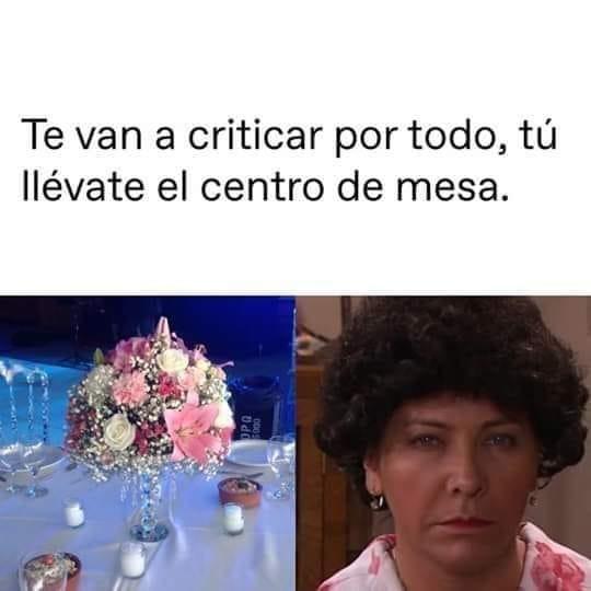 #memesespañol #chistes #humor #memes #risas #videos