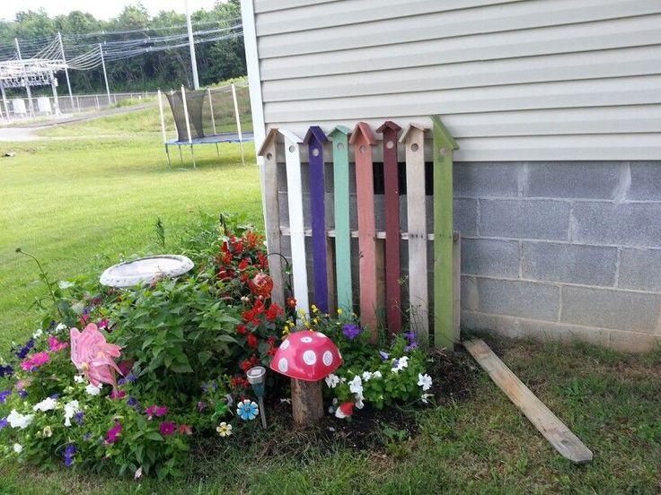 8 portentous tips fence