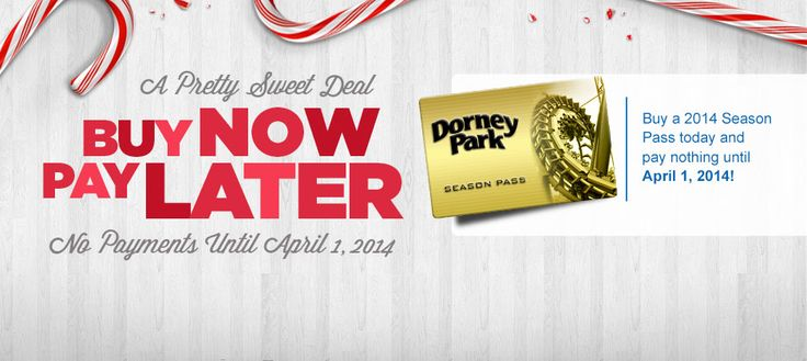 Dorney park discount coupons 2019