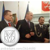...Kiedy przyjdą Ci odpowiedni dla Polski Polacy: będą wyróżniać się znakomitą wiedzą historyczną, która będzie podstawą ich programu polityczno-ideowego....  http://de.scribd.com/doc/228787834/odpowiedni-dla-Polski-Polacy-20140609-SOWA-Piotrze-czy-nie-jestes-rybakiem-pdf   tacy będą, tacy muszą przyjść....
