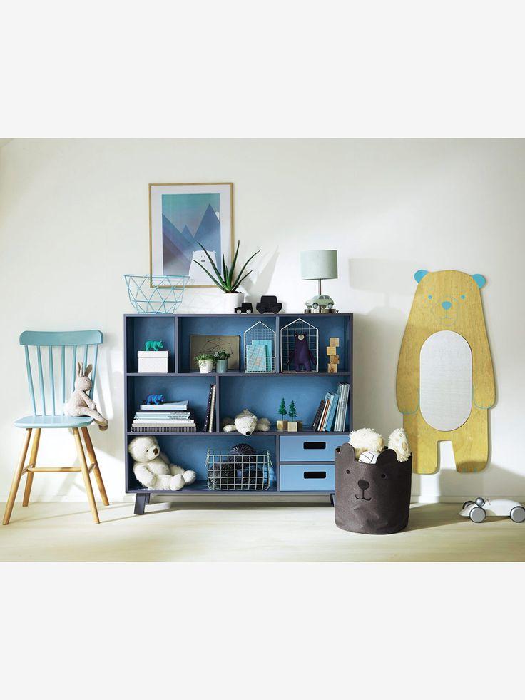 Plus de 1000 idées à propos de Ma chambre de grand ! sur Pinterest ...