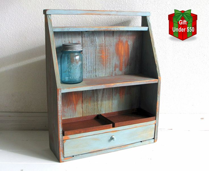 ed1a134e57b64c9548114b26289c110b Blue Kitchen Cabinet Paint Ideas Pinterest on kitchen cabinet remodel pinterest, kitchen design ideas pinterest, furniture paint ideas pinterest,