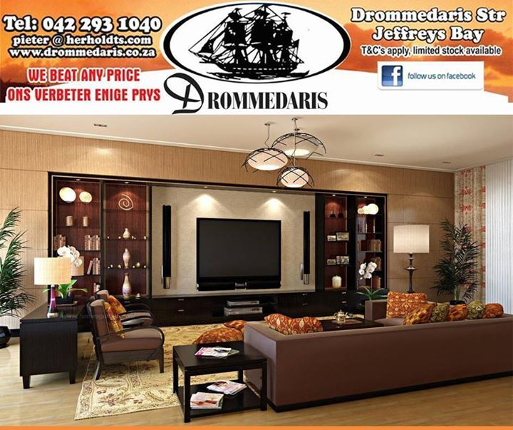 We Are An Authorized Dealer Of All Top Name Brands In Appliances And  Furniture And Will Beat Any Written Quote On All Our Products.