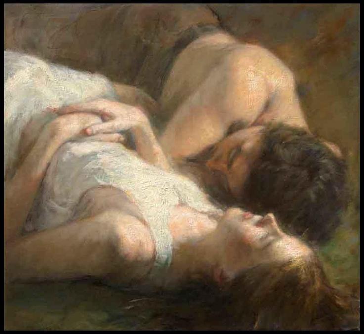 """""""L'amore non dà nulla all'infuori di sé, né prende nulla se non da se stesso.  L'amore non possiede né vuol essere posseduto,   Perché l'amore basta all'amore.   [...]  E non crediate di guidare il corso dell'amore, poiché l'amore, se vi trova degni, guiderà lui il vostro corso.    L'amore non desidera che il proprio compimento.""""  Da """"Il Profeta"""", di Gibran Khalil Gibran  #book #frasilibri #aforismilibri www.fieralibrocerignola.it      Da """"Il Profeta"""",di Gibran Khalil Gibran (1883 -1931)"""