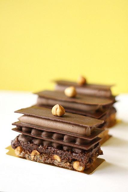 。chocolate