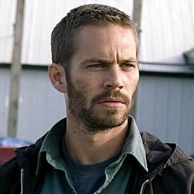lazarus project Life, it seems, could not possibly improve for ben garvey (paul walker) though officially an ex-criminal (a reformed thief), he's worked extra-diligently to bury the past and start over - via a .