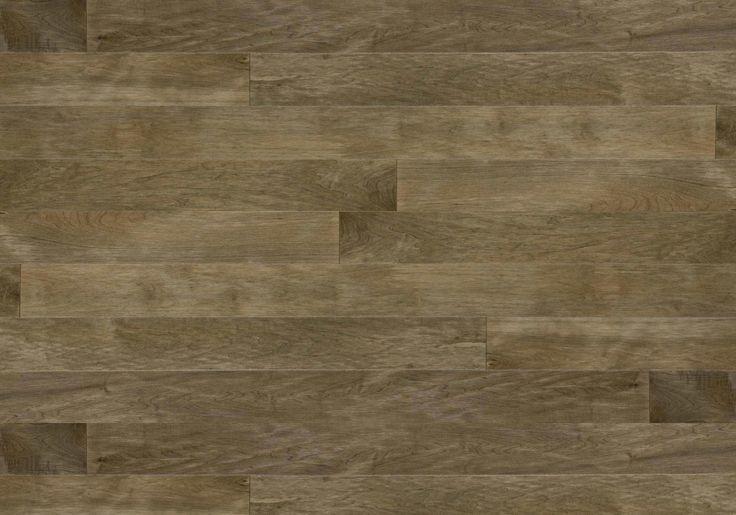 Découvrez les planchers de bois franc Lauzon avec notre Chic Natura. Ce magnifique plancher d'Érable de notre série Organik saura rehausser votre décor grâce à ces riches teintes de brun, ainsi qu'à son aspect minéral et sa texture lisse. Améliorez également la qualité de votre air intérieur grâce à notre nouvelle technologie Pure Genius. Ce plancher fait partie de notre offre de plancher intelligent purificateur d'air. Nos planchers d'érable sont Certifiés-FSC®.