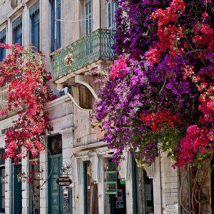 ermoupoli-syros-photoby-Jack-56-header