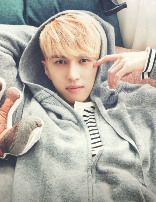 Ken, Vixx, Playing at Vixx House, Seasons Greetings 2017,