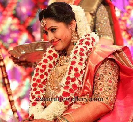 Sneha Baby Shower Saree | Saree Blouse Patterns