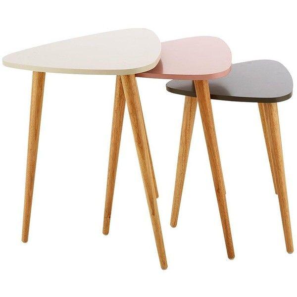 Orla Retro Coffee Table: Best 25+ Narrow Coffee Table Ideas On Pinterest