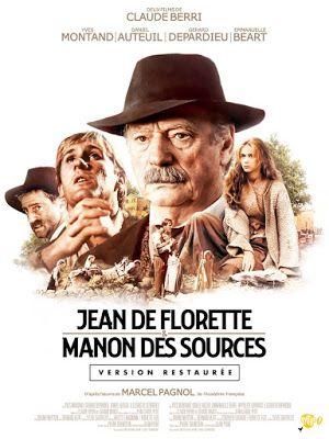 Jean de Florette streaming VF film complet (HD)  #JeandeFlorette #JeandeFlorettedvdrip #JeandeFlorettestreaming #JeandeFlorettestreamingVF