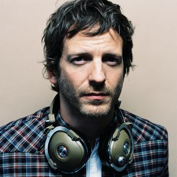 Sony Cuts Ties With Controversial Pop Music Producer Dr. Luke