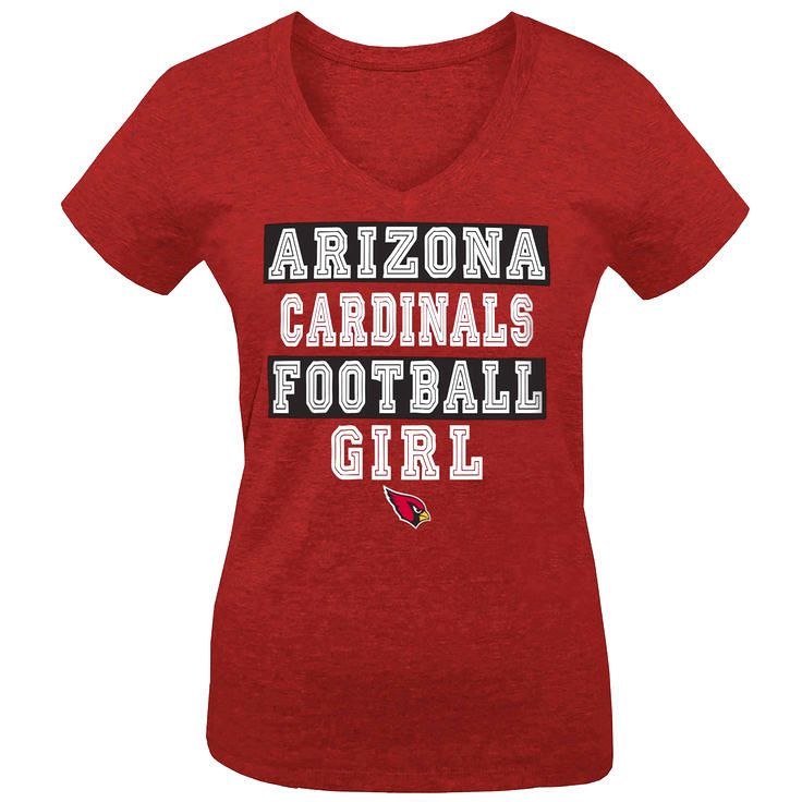 78 ideas about arizona cardinals shirts on pinterest for Youth football t shirt designs