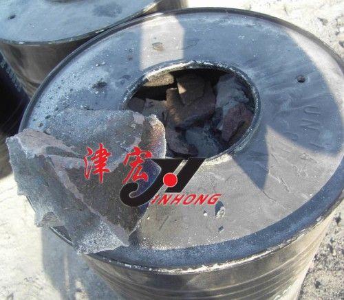 calcium carbide cac2 email: chemical5@tjjhwb.com  Skype:1634328691@qq.com