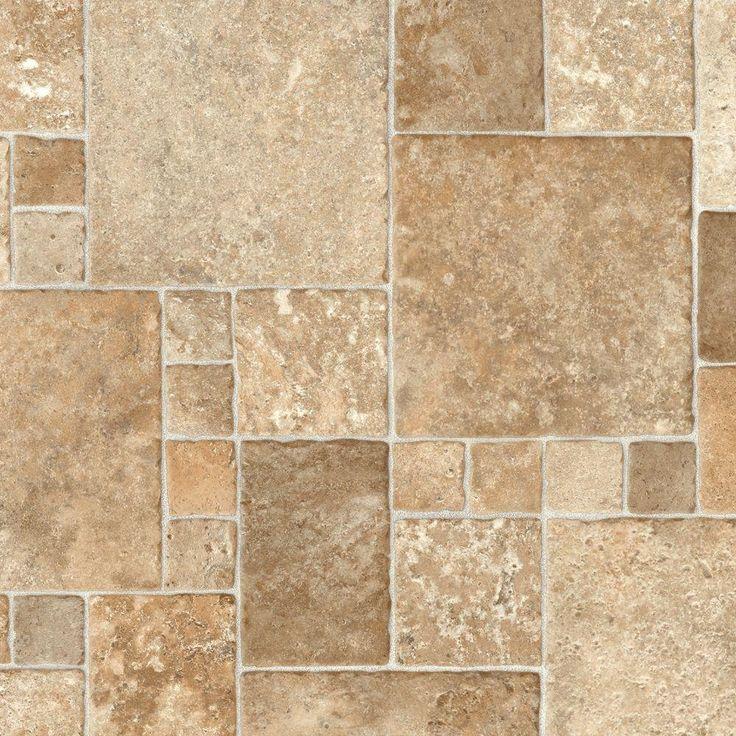 Best 25 Sandstone Pavers Ideas On Pinterest Sandstone
