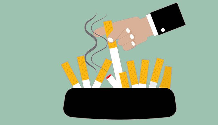 Inzwischen gibt es zahlreiche Apps auf dem Markt die Raucher zu Nichtrauchern machen wollen. Wir haben einige genauer unter die Lupe genommen
