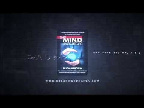 7 Amazing Brain Hacks - YouTube