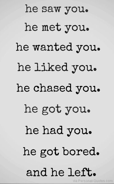 BEST QUOTES ABOUT LOVE- http://ift.tt/2gCrgoH  BEST QUOTES ABOUT LOVE