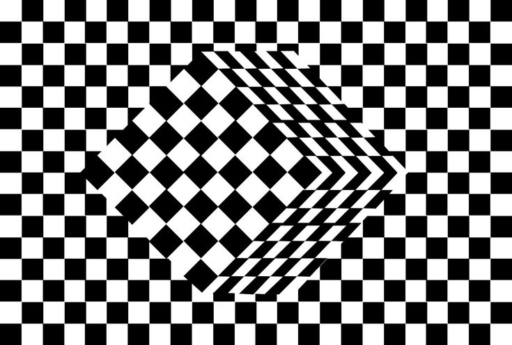 95 Best Op Art Images On Pinterest Op Art Optical