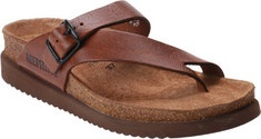 Special Offers Available Click Image Above: Mephisto Helen (women's) - Dark Brown Waxy