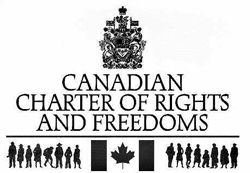 Topic 1: Overview of the Canadian Charter of Rights and Freedoms | LawLessons.ca