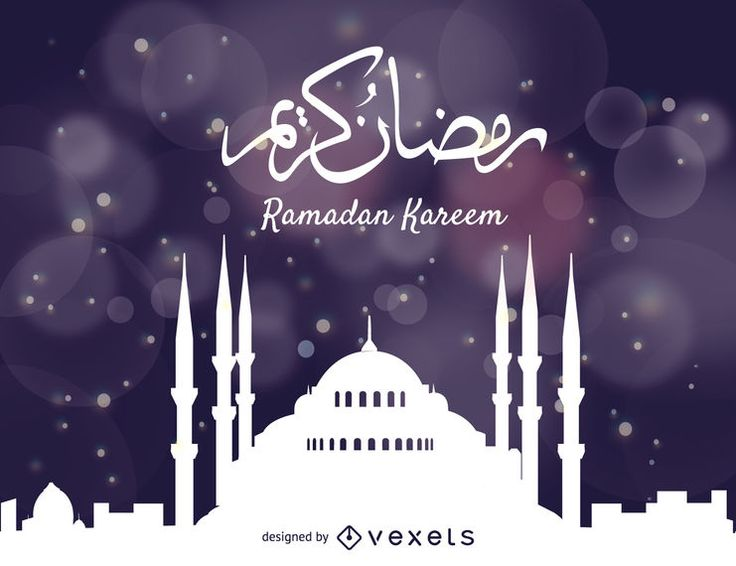 Ramadan Kareem Design Ad Sponsored Sponsored Design Kareem Ramadan Ramadan Ramadan Kareem Ramadan Celebration