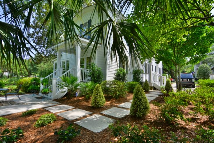 422 prince st georgetown sc 29440 zillow cool houses for Zillow plantation