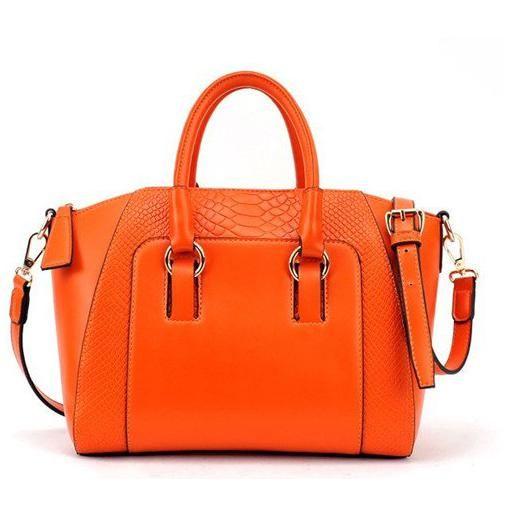 Your Starter Bag: Pop & Suki